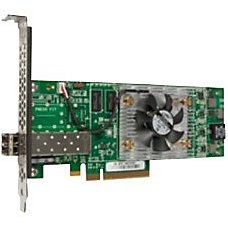 Dell QLogic 2660 Fibre Channel Host