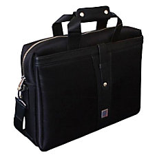 Urban Factory BDC06UF Carrying Case for