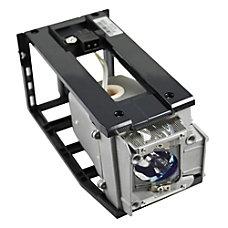 Arclyte Vivitek Lamp H1080 H1080FD H1081
