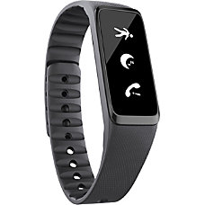 Striiv Fusion Lite Smart Activity Tracker