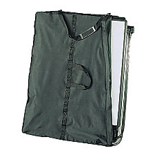 Quartet Portable Easel Carrying Case 36