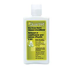 Quartet Dry Erase Board Cleaner Conditioner