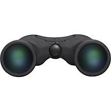 Pentax S 16x50mm Binocular