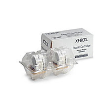 Xerox Staple Cartridge for Phaser 3635MFP