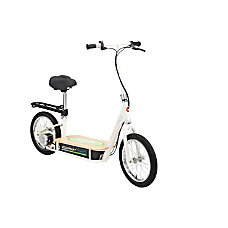 Razor EcoSmart Metro Electric Scooter 41