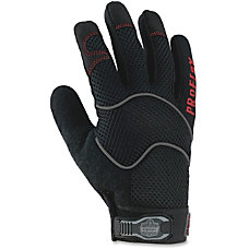 ProFlex Utility Gloves 8 Size Number