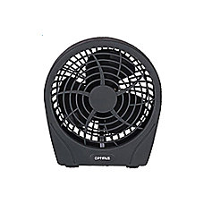 Optimus F 0622 Desk Fan