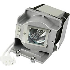 Arclyte Projector Lamp For PL03925