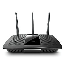 Linksys Max Stream AC1900 Wireless AC