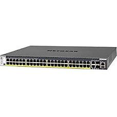 Netgear Ethernet Switch