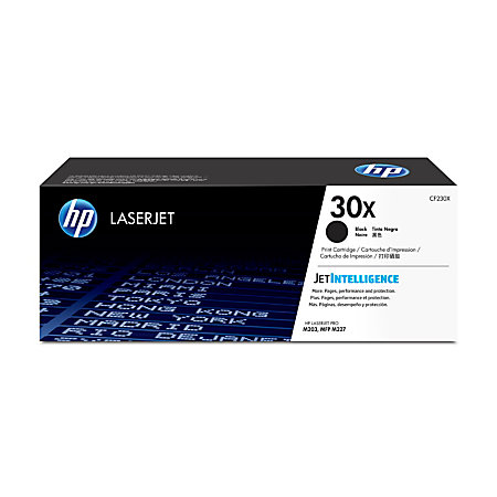 FORAY 3 Ring Padfolio 12 34 as well AT A GLANCE Monthly Wall Calendar moreover Adams Carbonless Invoice Books 2 Part furthermore HP 26 Black Toner Cartridge CF226A moreover Desire Pearl Playroom. on office depot carts