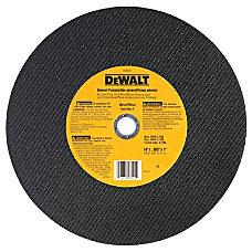 DeWalt Type 1 General Purpose Cutting