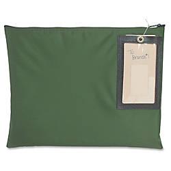 MMF Cloth Transit Mail Bag 11