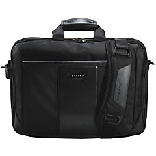 Everki Versa Premium Carrying Case Briefcase