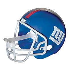 Scotch Magic Football Helmet Tape Dispenser New York