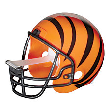 Scotch Magic Football Helmet Tape Dispenser