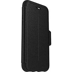 OtterBox Strada Carrying Case Folio for