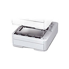 Oki 44472101 Second Paper Tray