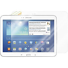 roocase Galaxy Tab 3 101 4