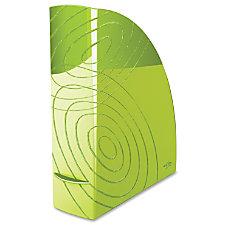 CEP Origins Collection Magazine File Green