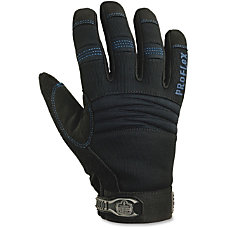 ProFlex Thermal Utility Gloves 7 Size