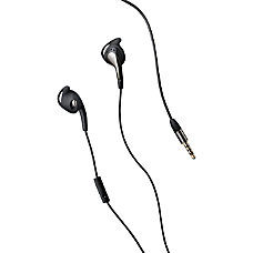 Jabra Universal Corded Stereo Headset