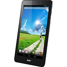 Acer ICONIA B1 810 15HD 32