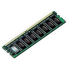 Peripheral 512MB DDR SDRAM Memory Module