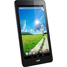 Acer ICONIA B1 810 17KK 32
