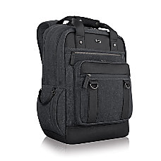 Solo Bradford Executive Collection Backpack For