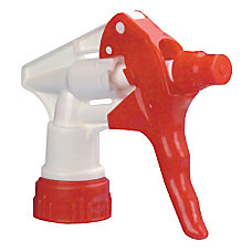 Boardwalk Trigger Sprayers For 24 Oz