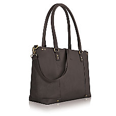 Solo Executive 156 Ladies Laptop Tote