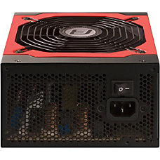 Antec HCG 900 ATX12V EPS12V Power