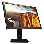 Acer B276HUL 27 LED LCD Monitor