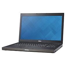Dell Precision M6800 173 Mobile Workstation