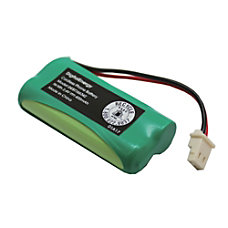 Digital Energy 24V Cordless Phone Battery