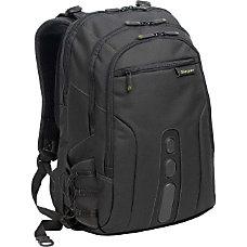 Targus EcoSmart TBB019US Carrying Case Backpack
