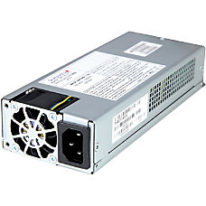 Supermicro 200W Low Noise Power Supply