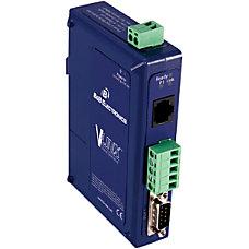 B B VLINX 1PORT DB9 ESS