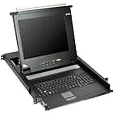 Aten KVM Kit