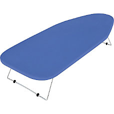 Whitmor Ironing Board