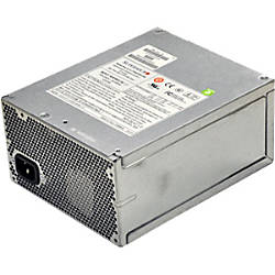Supermicro PWS 1K25P PQ ATX12V Power