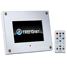 TRENDnet TV M7 7 Wireless Internet