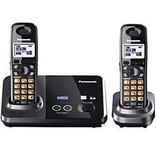 Panasonic KX TG9322T DECT 60 190