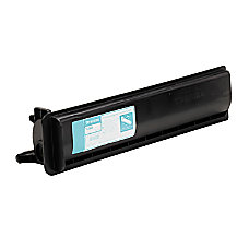 Toshiba T2340 Black Toner Cartridge