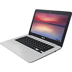 Asus Chromebook C301SA DB04 133 Chromebook