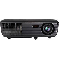 Dell 1210S 3D Ready DLP Projector - 576p - EDTV - 4:3