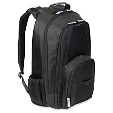 Targus Groove CVR617 Carrying Case Backpack