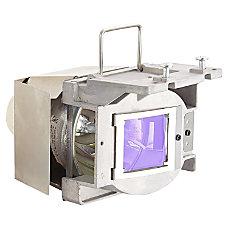 Viewsonic RLC 096 Projector Lamp