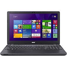 Acer Aspire E5 571 74F7 156